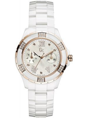 Womens X69110L1S Watch
