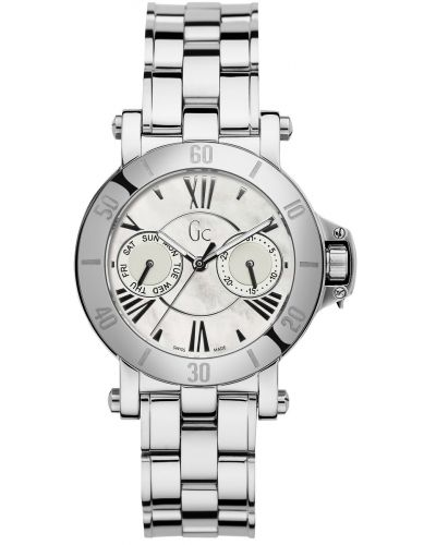 Womens X74001L1S Watch