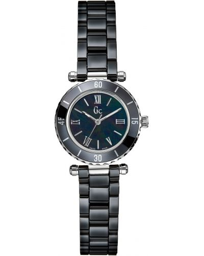 Womens X70012L2S Watch