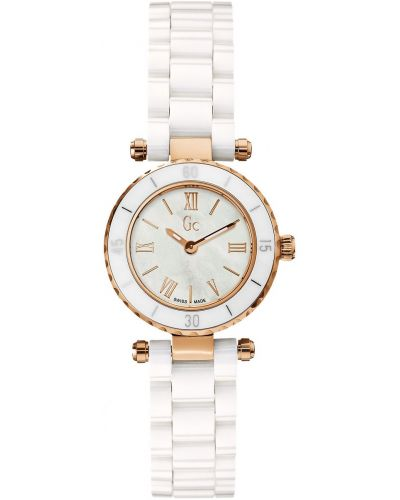 Womens X70011L1S Watch