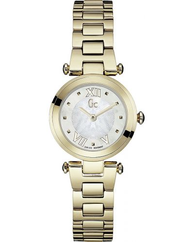 Womens Y07008L1 Watch