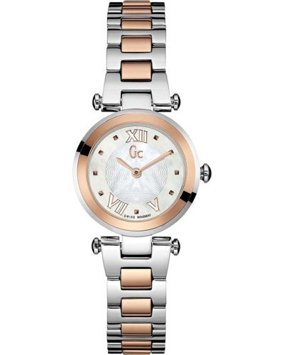 Womens Y07002L1 Watch