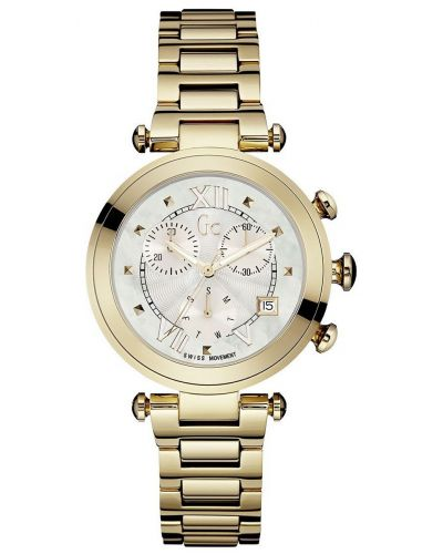 Womens Y05008M1 Watch