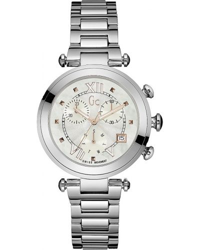 Womens Y05010M1 Watch