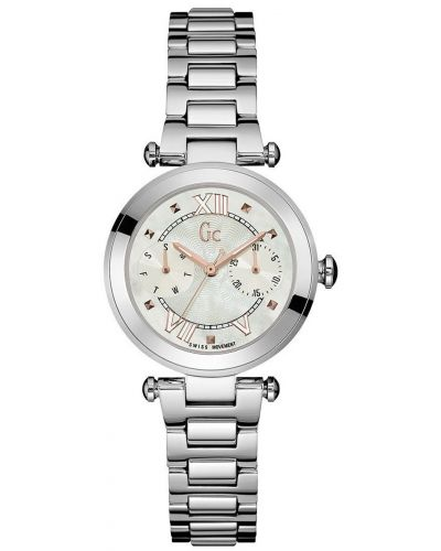 Womens Y06010L1 Watch