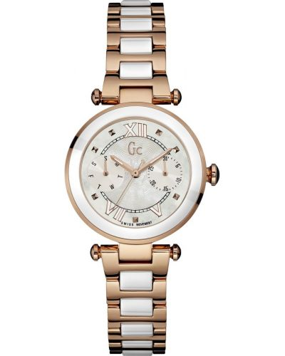 Womens Y06004L1 Watch