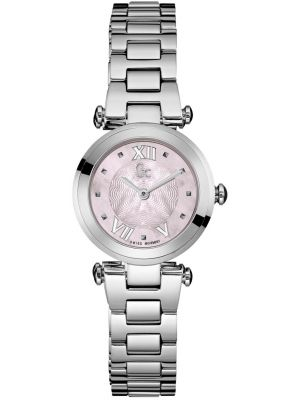 Womens Y07001L3 Watch