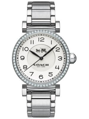 Womens 14502396 Watch