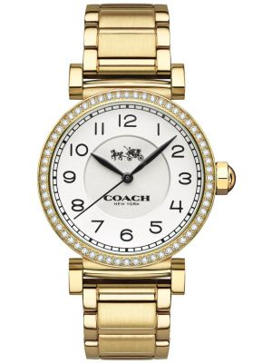 Womens 14502397 Watch