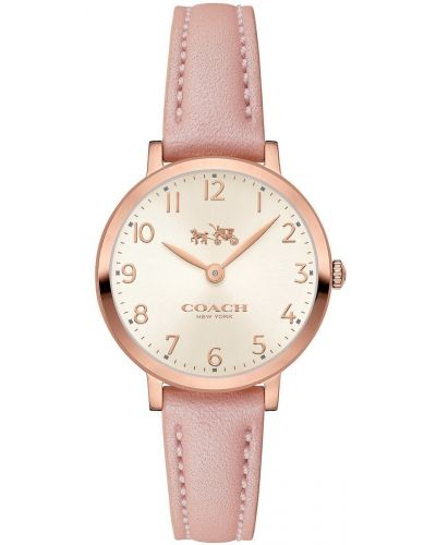 Womens 14502565 Watch