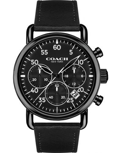 Mens 14602107 Watch