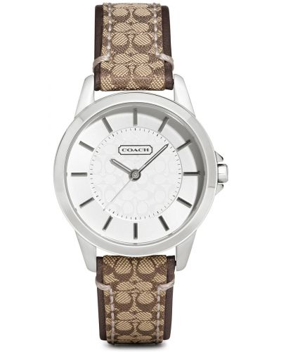 Womens 14501525 Watch