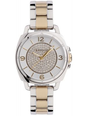 Womens 14501998 Watch