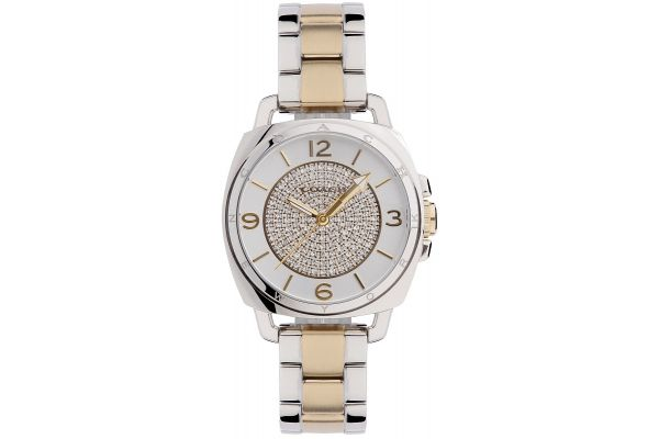 Womens Coach Boyfriend Watch 14501998