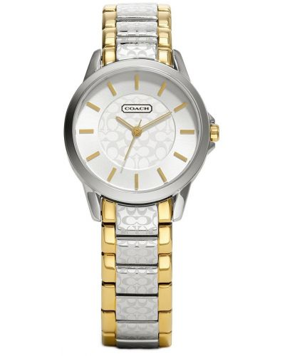 Womens 14501610 Watch