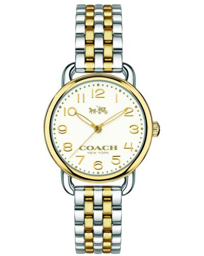 Womens 14502243 Watch