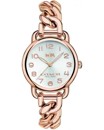 Womens 14502255 Watch