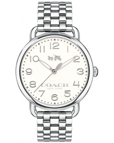 Womens 14502260 Watch