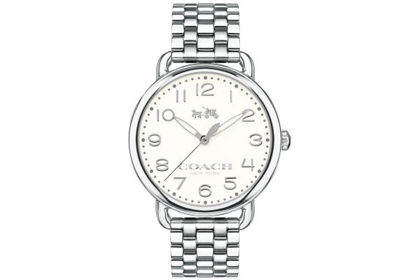 Womens Coach Delancey Watch 14502260