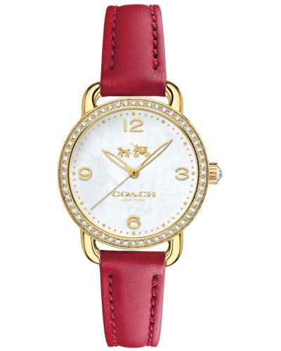 Womens 14502452 Watch