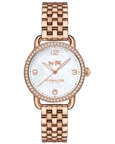 Womens 14502479 Watch