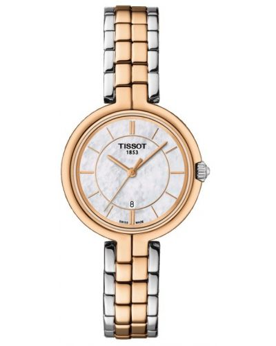 Womens T094.210.22.111.00 Watch