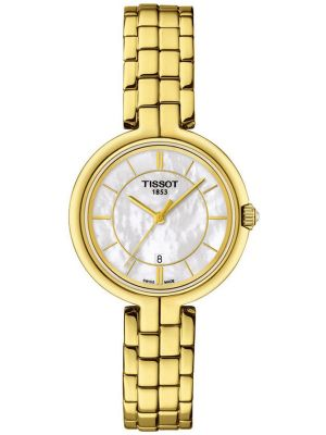 Womens t094.210.33.111.00 Watch