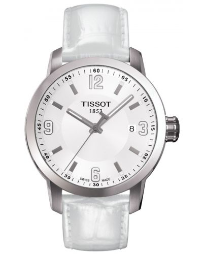 Mens t055.410.16.017.00 Watch