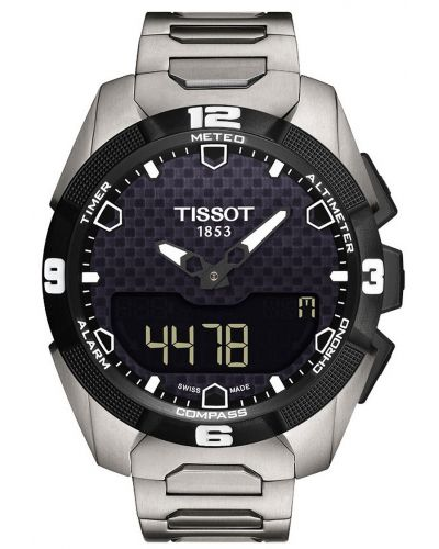 Mens T091.420.44.051.00 Watch
