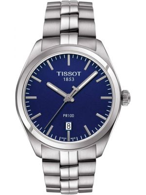 Mens T101.410.11.041.00 Watch