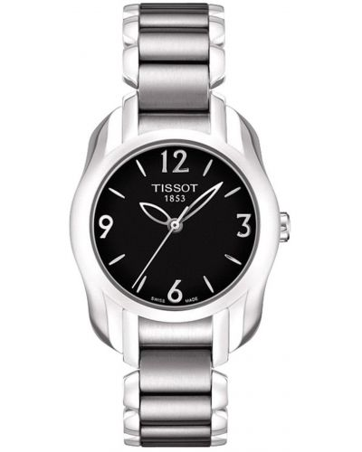 Womens T023.210.11.057.00 Watch