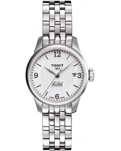 Womens T41.1.183.34 Watch