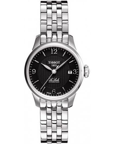 Womens T41.1.183.54 Watch