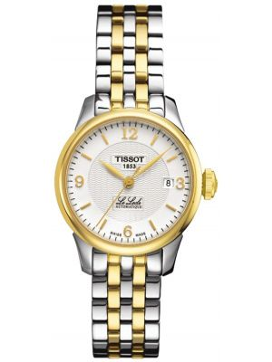 Womens T41.2.183.34 Watch