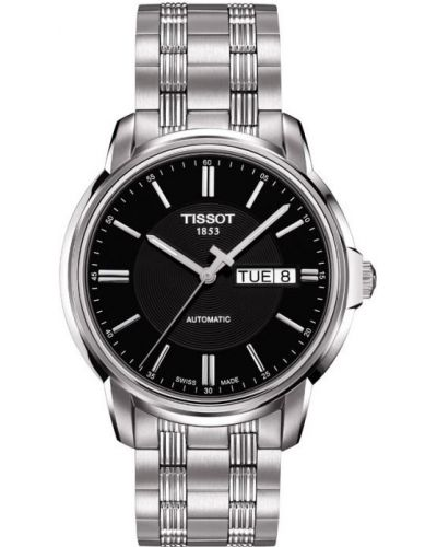 Mens T065.430.11.051.00 Watch