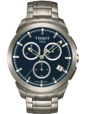 Mens T069.417.44.041.00 Watch