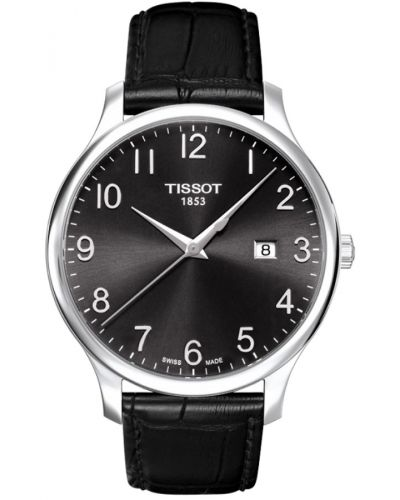 Mens T063.610.16.052.00 Watch