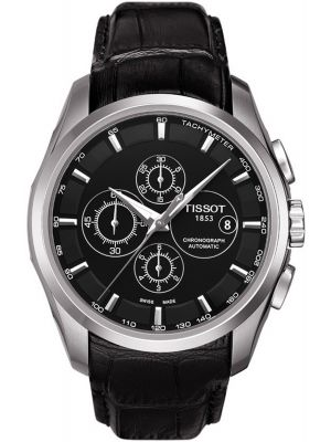 Mens T035.627.16.051.00 Watch