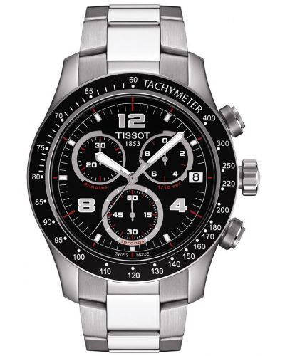 Mens T039.417.11.057.02 Watch