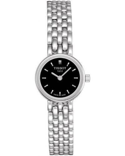 Womens T058.009.11.051.00 Watch
