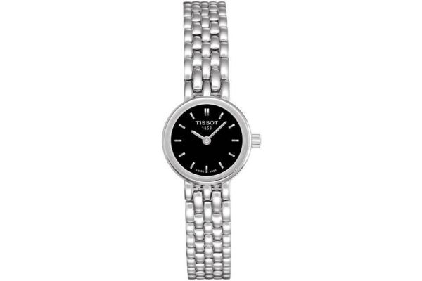 Womens Tissot Lovely Watch T058.009.11.051.00