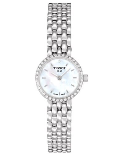 Womens T058.009.61.116.00 Watch