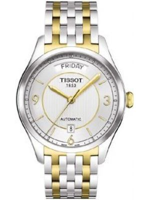 Mens T038.430.22.037.00 Watch