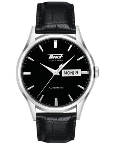Mens T019.430.16.051.01 Watch
