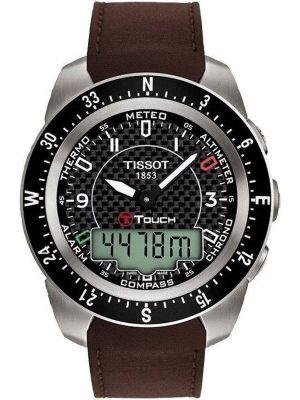 Mens T013.420.46.207.00 Watch