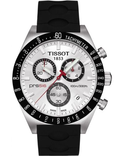 Mens T044.417.27.031.00 Watch