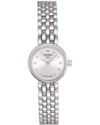 Womens T058.009.11.031.00 Watch