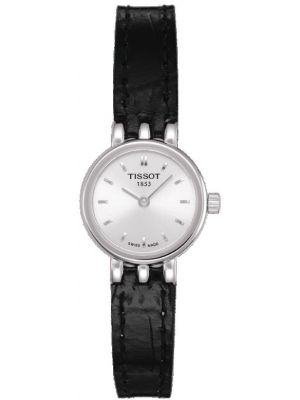 Womens T058.009.16.031.00 Watch
