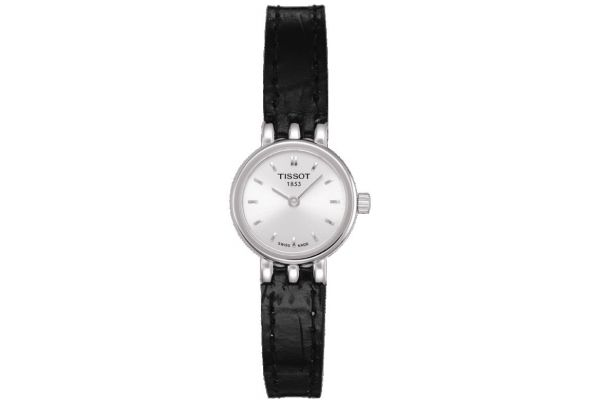 Womens Tissot  Lovely Watch T058.009.16.031.00