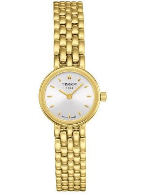 Womens T058.009.33.031.00 Watch